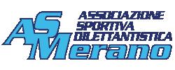 Associazione Sportiva Merano